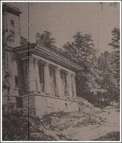 Okolo 1850