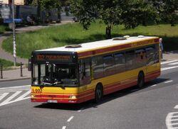 Kopernika (autobus 102).JPG