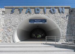 PKP Stadion 2012 (2).JPG