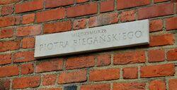 Tablica Międzymurze Biegańskiego.JPG