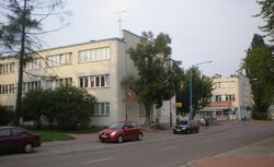 Pruszkowska (WSM) .JPG