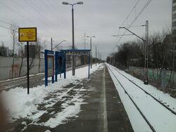 Warszawa Kasprzaka (by Kubar906).jpg