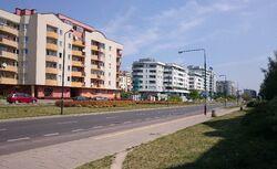 Wąwozowa (ulica).jpg