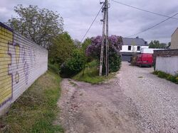 Stare Kabaty (granica).jpg