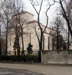 Katedra matki mozej zwycięskiej.jpg