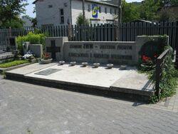 Cmentarz w Golabkach (3).jpg