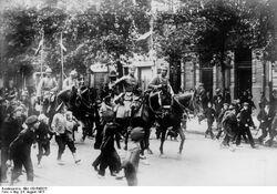 Warszawa 1915.jpg