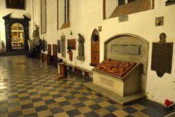 Prawa nawa Katedra św. Jana.JPG