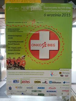 Onkobieg 2015 (plakat).jpg