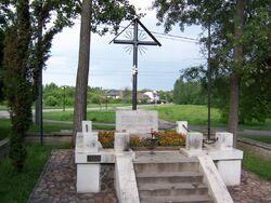 800px-Pomnik ku czci poległych w Bitwie Grochowskiej.jpg
