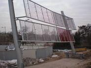 Stadion Narodowy (konstrukcja)