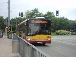 DSC09424