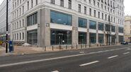 Plac Małachowskiego (nr 2, witryny)