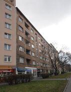 Wolska (nr 109)