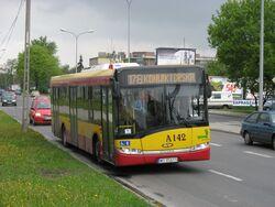 A142-178
