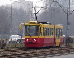 Okopowa (tramwaj 27).JPG