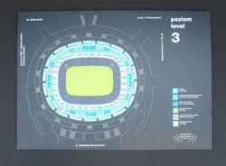Stadion Narodowy (plan).JPG
