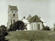 Kościół NMPv