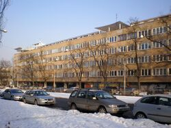 Mickiewicza (budynek nr 34-36).JPG