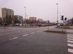 P R Metro Ursynow.jpg
