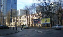 Gimnazjum nr 42 (Twarda, budynek nr 8-12).JPG