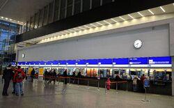 Kasy biletowe Warszawa Centralna.JPG