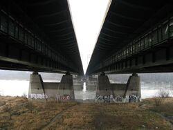 Most Grota-Roweckiego 2.jpg