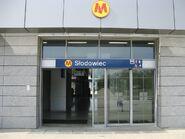 A20-Slodowiec (3)