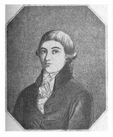 Franiszek Zabłocki