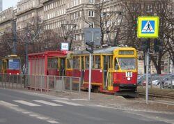 Andersa (tramwaj 18).JPG