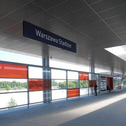 PKP Stadion 2012 (5).JPG