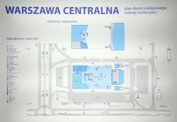 Plan dworca Warszawa Centralna.JPG