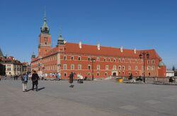 Zamek Królewski (2).JPG
