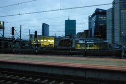 Dw. Gdański.jpg