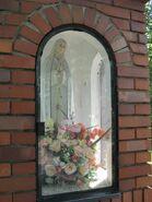 Wloscianska-kapliczka (2)