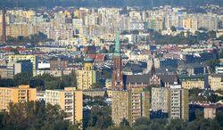 Praga Północ.JPG