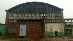 Ruiny FSO