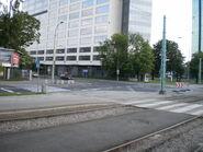 Bonifraterska-miedzyparkowa