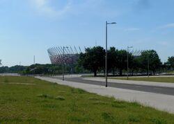 Stadion Narodowy 99.JPG