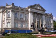 Plac Małachowskiego (nr 3)