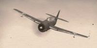 TBF-1C
