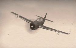 File:TBF-1c.png