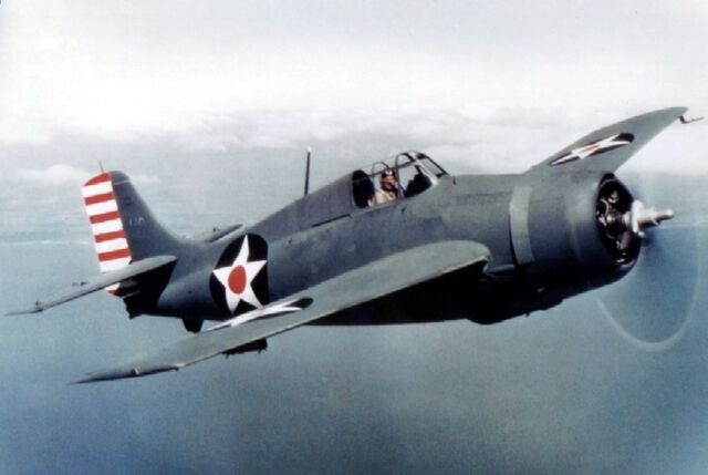 File:F4F-3.jpg