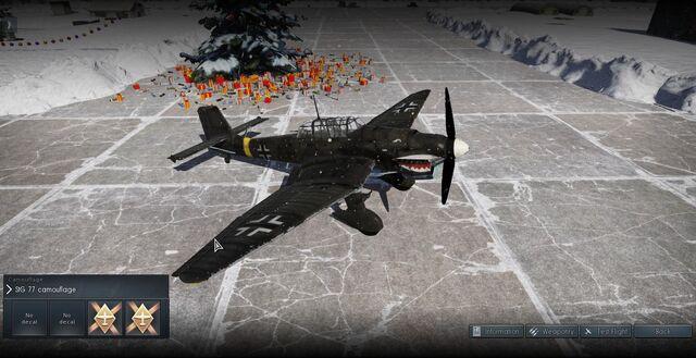 File:Ju 87 jaws.jpg