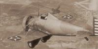 P-26B-35