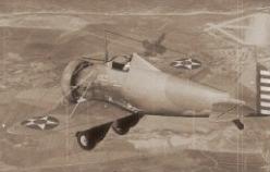 File:P-26B-35.png