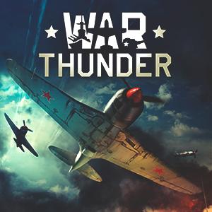 File:War-thunder.png