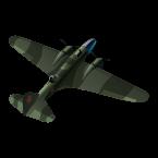 File:Il-4.png