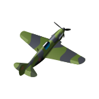 File:Lagg-3-35.png