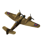 File:4 - Beaufighter mk6c.png